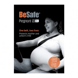 Pregnant Belt FIX BESAFE