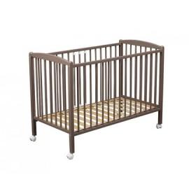 lits b b et berceaux prix c lins chez b b cash paris b b cash paris. Black Bedroom Furniture Sets. Home Design Ideas