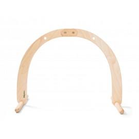 Arche en bois Lilliputiens