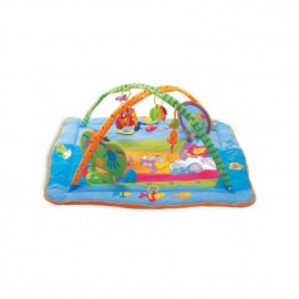 Tapis d'éveil Gymini Kick & Play TINY LOVE