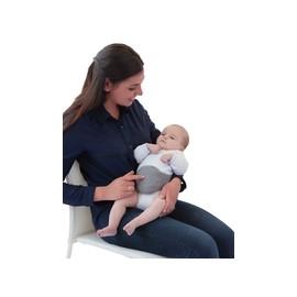 Mini Bouillotte de massage CANDIDE