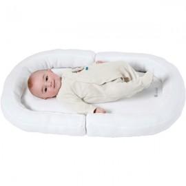 Bébé Nest réducteur de lit Candide