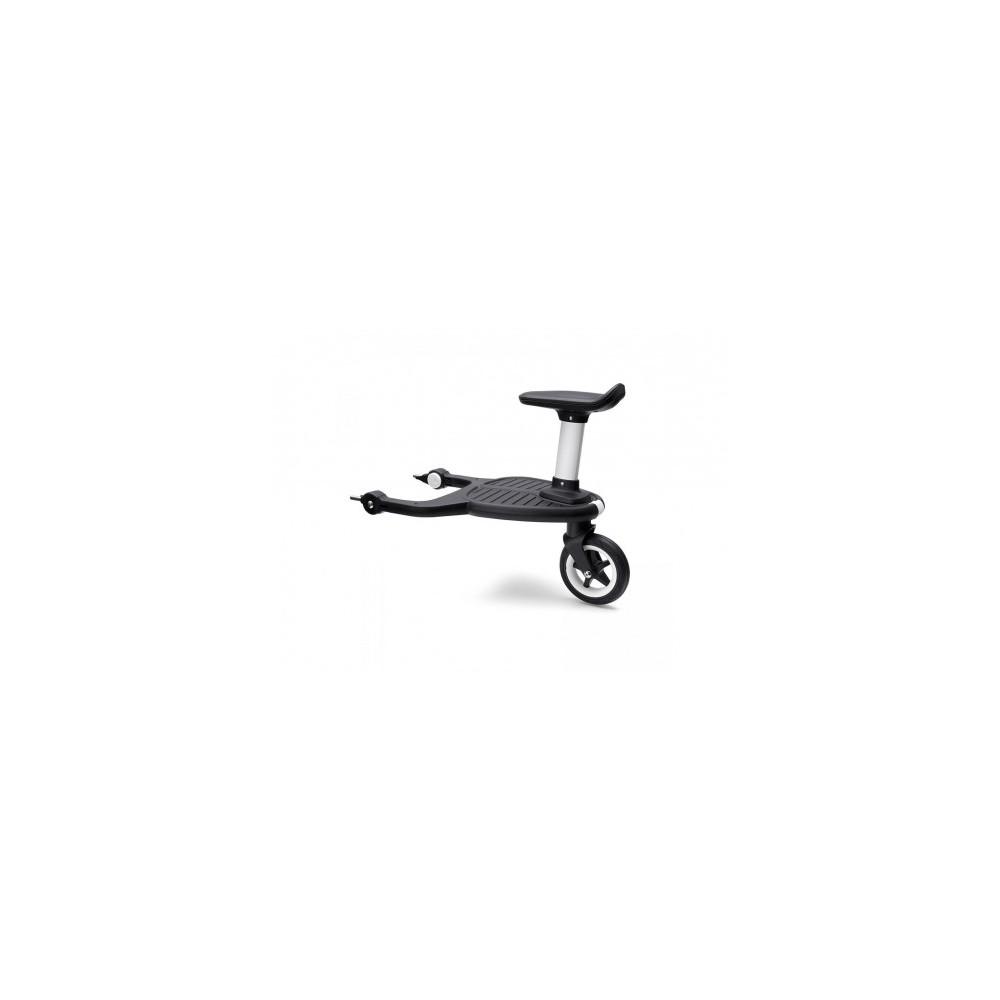 Planche à roulettes Confort Bugaboo