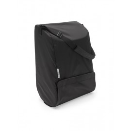 Sac de transport ANT Bugaboo