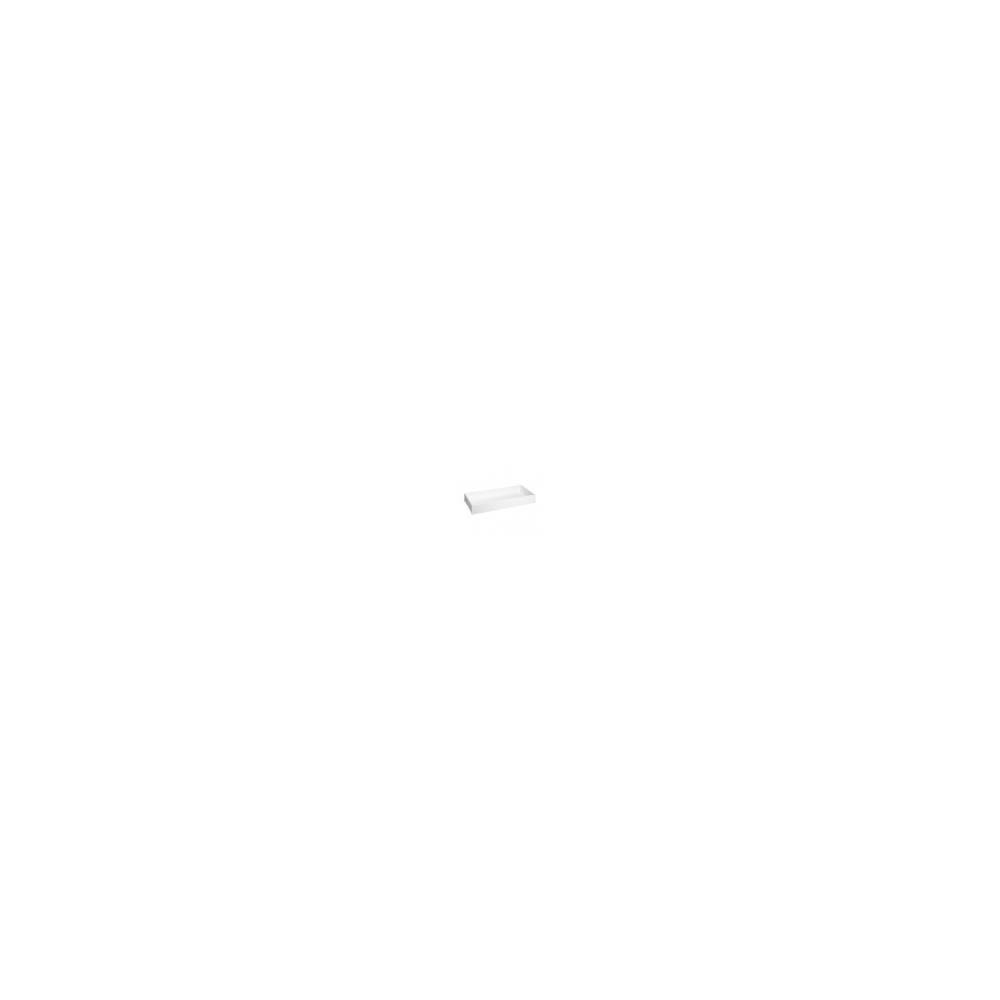 Tiroir lit bébé 120x60 Loft Blanc SAUTHON