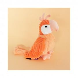 Le Perroquet Ptipotos Les Deglingos