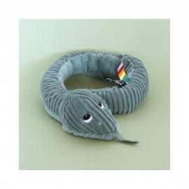 Le Serpent Ptipotos Les Deglingos
