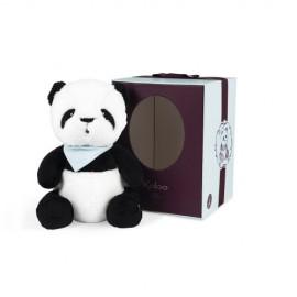 Peluches Bamboo Panda Kaloo