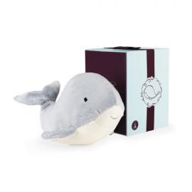 Peluche Lollipop Baleine Kaloo