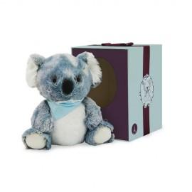 Peluche Chouchou Koala Kaloo