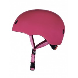 Casque METALLIC Taille S MICRO MOBILITY