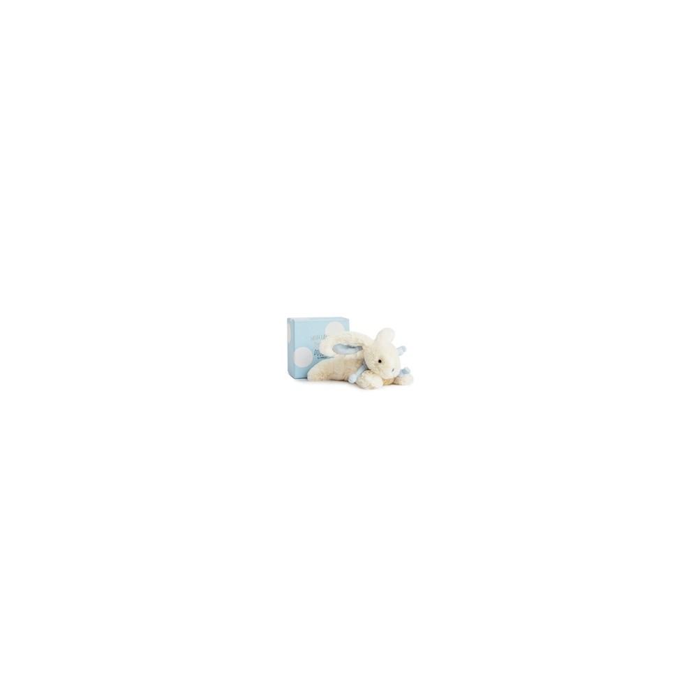 Lapin Bonbon 20cm Doudou & Compagnie