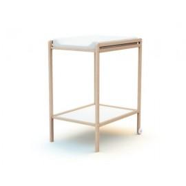 Table à langer 1 étagère Atelier T4