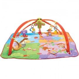 Tapis Move & play TINYLOVE