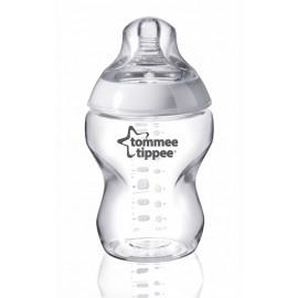 Biberon 260 ml TOMMEE TIPPEE