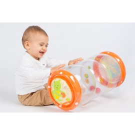 Baby Roller LUDI