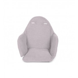 Coussin chaise Evolu Gris souris CHILDWOOD
