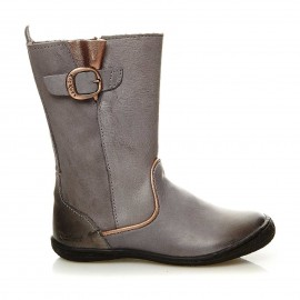 Bottes Canaille Kickers