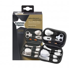 Trousse de soins TOMMEE TIPPEE