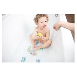 Tapis de bain Ergo Ludique BADABULLE