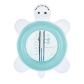 Thermomètre de bain Tortue Bébé Confort