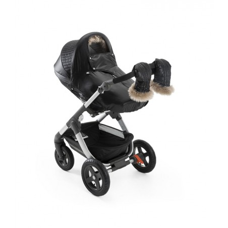 Winter kit XPlory Stokke