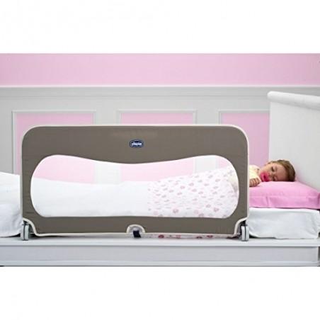 Barrière de lit Chicco