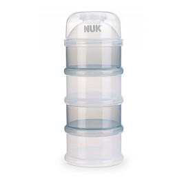 Boîte doseuse de lait Nuk