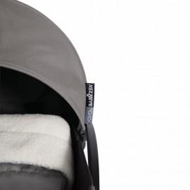Nouveau pack Nouveau né Yoyo + Babyzen