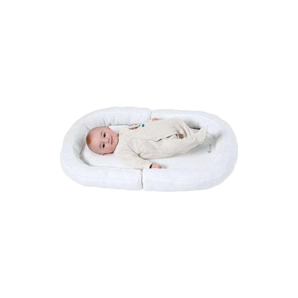 bb nest rducteur de lit candide - Reducteur De Lit Bebe
