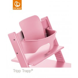 Babyset Tripp Trapp STOKKE