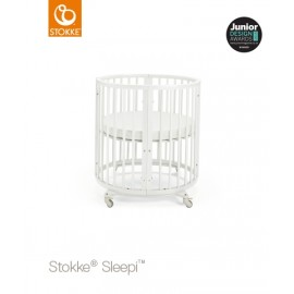 Berceau Mini SLEEPI Stokke