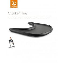 Tablette Tripp Trapp blanc STOKKE