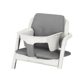 Coussin de chaise haute Lemo de Cybex