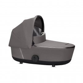 Nacelle Mios Lux Cot Cybex