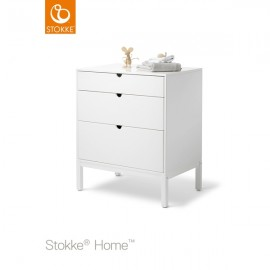 "Commode ""Home"" STOKKE"