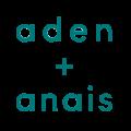 Aden & Anaïs