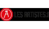 Les Artistes Paris
