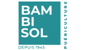 BAMBISOL