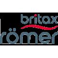 BRITAX- ROMER