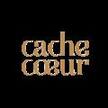 CACHE COEUR