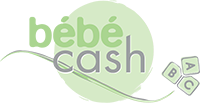 BébéCash Paris